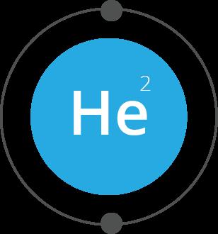 Helium Торрент Скачать Бесплатно - фото 4